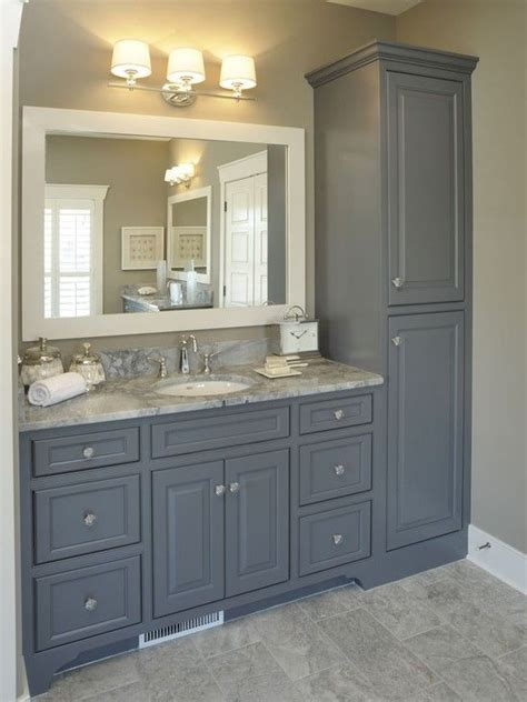Bathroom Vanity Pictures Ideas by Traditional Bathroom Design Pictures Remodel Decor And