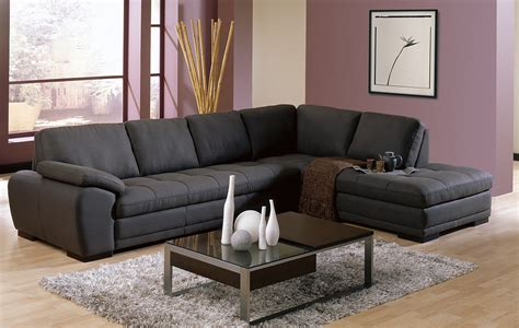 palliser leather sofa reviews palliser furniture home theater seating poor quality don  honor