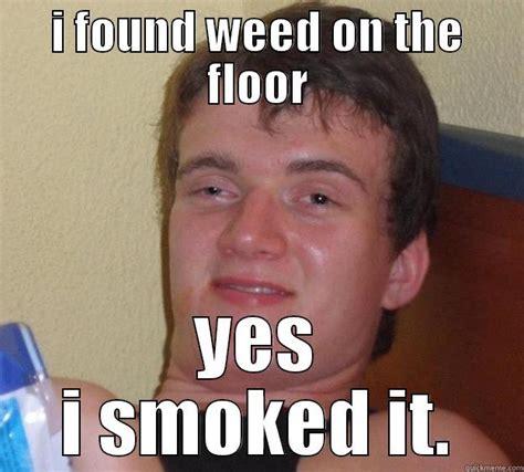 Hella Funny Memes - hella funny memes 28 images image gallery hella meme