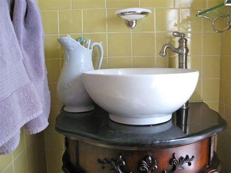 47 exciting small vessel sinks for bathrooms vanities wuyizz