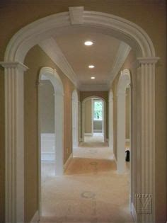 openings for interior designers 1000 images about i columns on