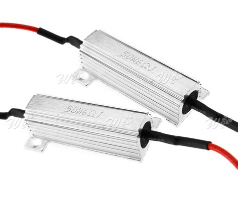 led ballast resistors led light ballast resistor 28 images get cheap ballast resistor aliexpress alibaba land