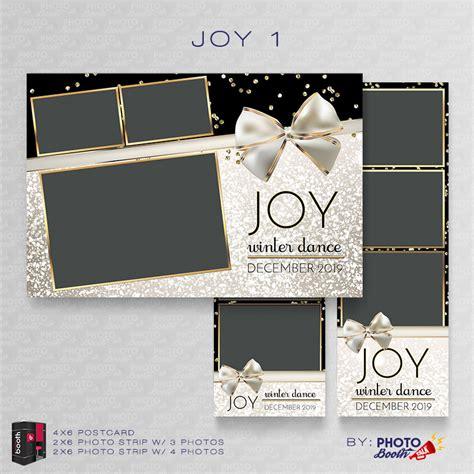 joy 1 for darkroom booth photo booth talk