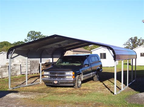 Cheap Carports For Sale Crboger Carport Cheap Carport Cheap Carports For Sale