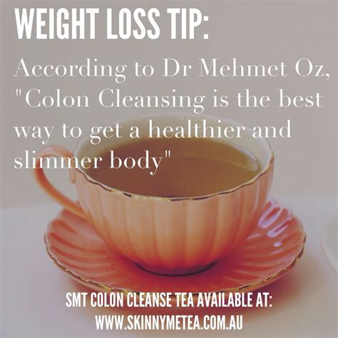 Best Way To Detox The Bowels by According To Dr Oz Colon Cleansing Is The Best Way To Get