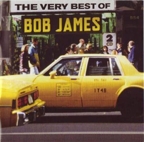 bob best of best of bob bob hmv books
