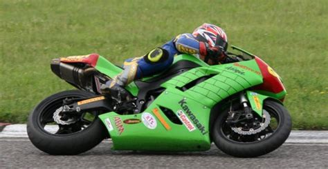 Motorradreifen Bersicht by Reifen 220 Bersicht Testbericht