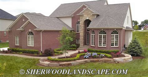 landscaping hiring hiring a professional landscaper in oakland county