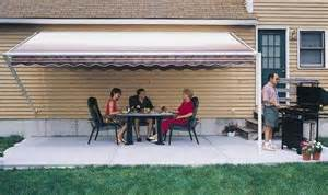 sunsetter awnings prices awning how much are sunsetter awnings