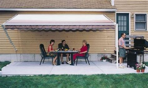 how much are sunsetter retractable awnings awning how much are sunsetter awnings