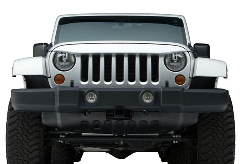 light brown jeep new undercover jeep jk nighthawk light brow copper brown
