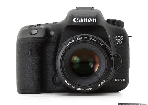 Canon Eos 7d Ii canon eos 7d ii review digital photography review