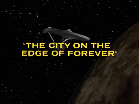 edge of the a techno thriller science fiction novel the edge volume 2 books tellers of tales tales and trek