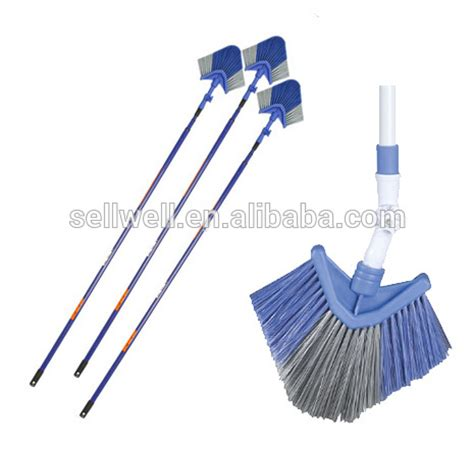 ceiling cleaning tools ceiling cleaning tool handle wall cleaning brush