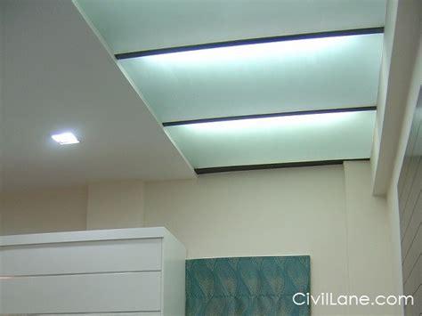 bathroom false ceiling material bathroom false ceiling alternative materials and costing
