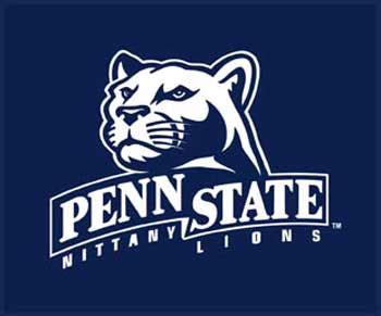 Penn State Find Penn State Football Wallpaper Big Ten Football