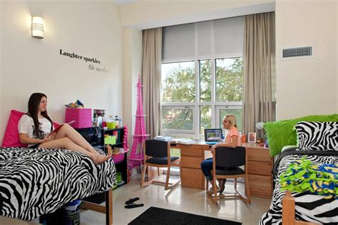of akron rooms home sweet room shareamerica