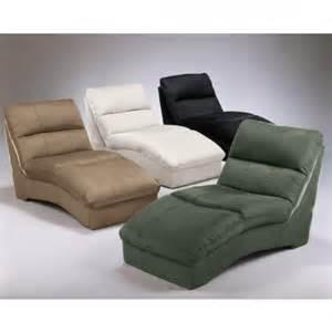7935315 ashley furniture durapella cocoa chaise charlotte appliance
