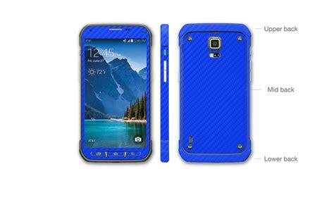 Carbon Samsung Galaxy S5 samsung galaxy s5 active carbon fiber series