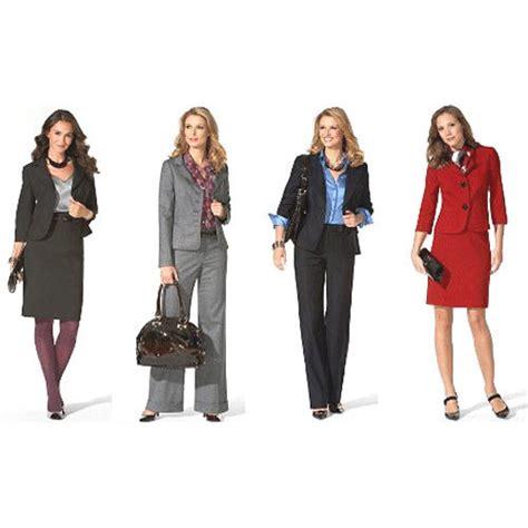 Dress Kode Vb 1 gateway of information technology formal dress code for