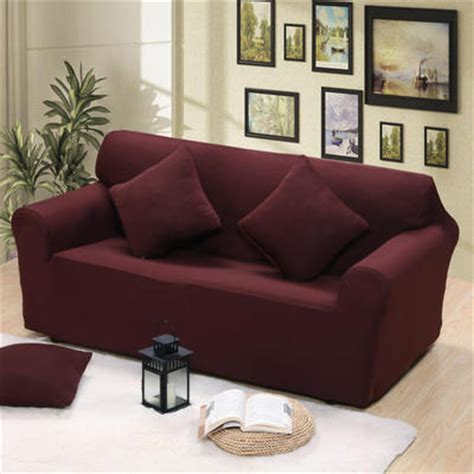 L Shaped Slipcover by Sectional Covers L Shaped Sofa Cover Elastic