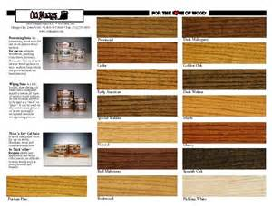 masters gel stain colors 26 best images about diy gel staining projects on