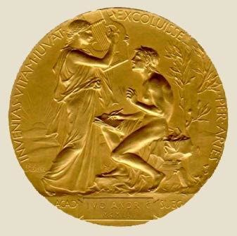 2268071588 la chronique de travnik dossier sp 201 cial le prix nobel 1961 ivo andrić