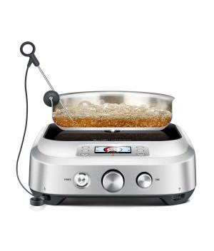induction cooker mechanism induction cooker mechanism 28 images view all zojirushi rice cookers 2014 new design single
