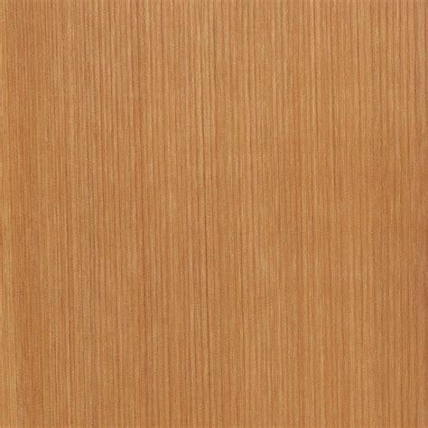 cedar woodworking western cedar the wood database lumber