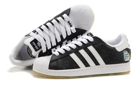 Discount Promo Sepatu Casual Adidas Superstar Terlaris 1 s s adidas originals superstar adicolor casual