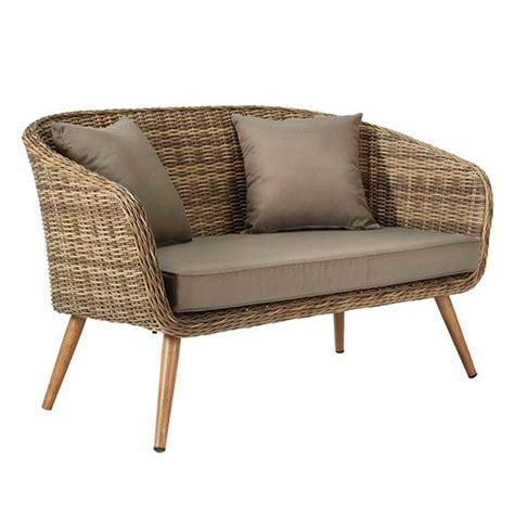 bognor  seater sofa  house outdoor chairs furniture sofa