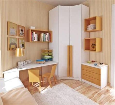 bedroom corner wardrobe designs bedroom corner wardrobe designs photos 09 small room decorating ideas