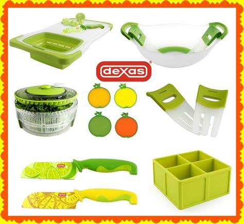 Gadget Giveaways - dexas kitchen gadget giveaway mam 225 slatinas