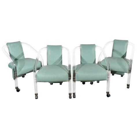 lucite armchair lucite chairs cb2 chair design blue lucite chairslucite