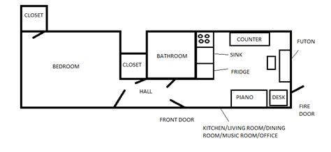 layout mcdonalds kitchen mcdonald s register layout bing images