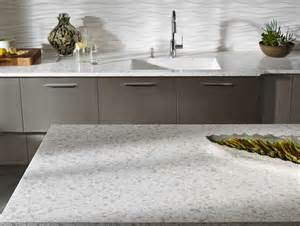 Tile Pictures For Kitchen Backsplashes new zodiaq 174 color 2014 snowdrift new corian 174 and zodiaq