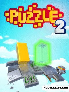 download game java mod 128x160 puzzle 2 128x160 free mobile java game download