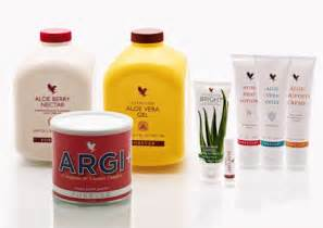 Aloe Vera Facts Forever Living Products All About Forever Living