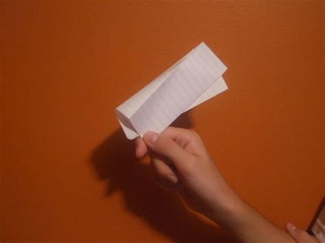 Make Paper Popper - how to make two different paper poppers