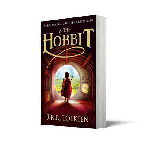 the hobbit picture book madhouse family reviews giveaway 207 win 2 copies of