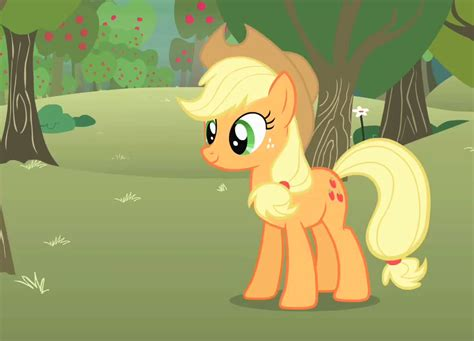 Luhivy's favorite things: My Little Pony Series : AppleJack Inspired Makeup