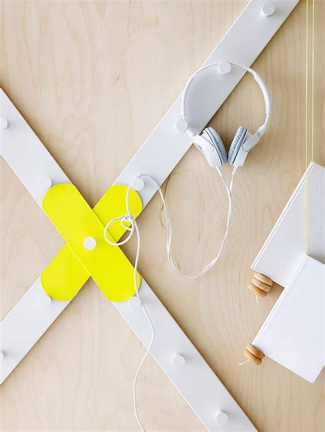 Ikea Ideen Für Kleine Kinderzimmer by Jugendzimmer Zimmer Ikea