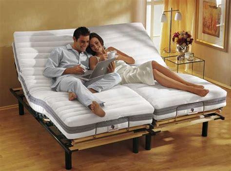 adjustable bed benefits european sleep design sacramento folsom ca