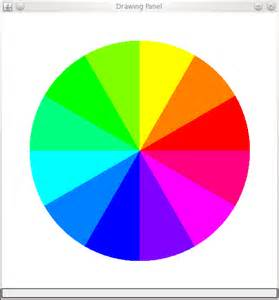 12 color wheel color wheel 12 colors home design