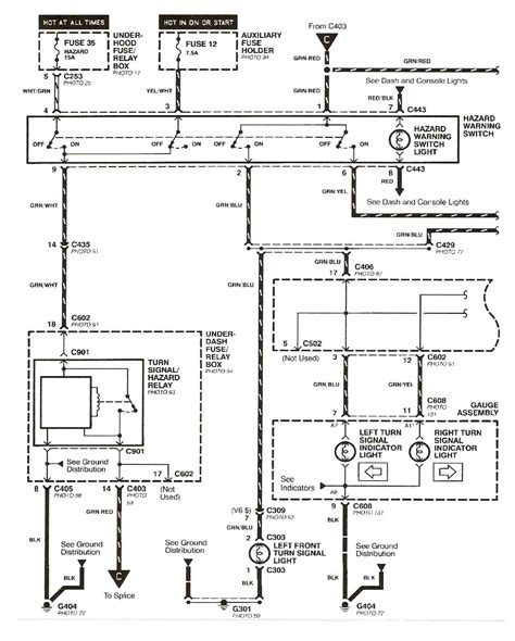 2010 honda pilot fuse box diagram wiring diagrams