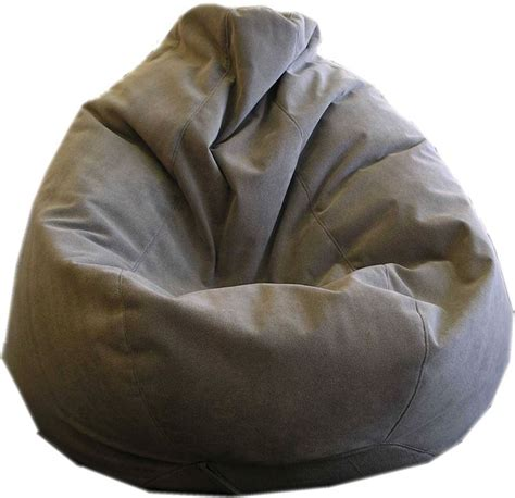 divani a sacco poltrona sacco divano