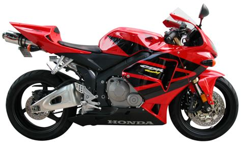 honda motorcycle accessories honda cbr 600 accessories
