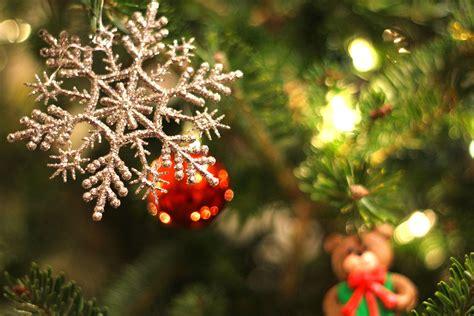 christmas quot christmas christmas christmas quot christmas