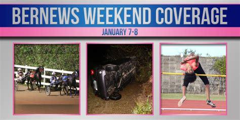 Weekend Links Egotastic 9 by Weekend Reports Photos Links More Bernews