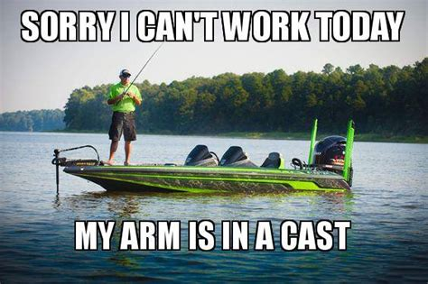 skeeter boats instagram skeeter boats how many of you can relate skeeterboats